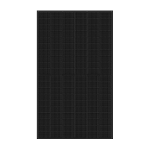 Jolywood 340W Solárny panel monokryštalický N bifacial