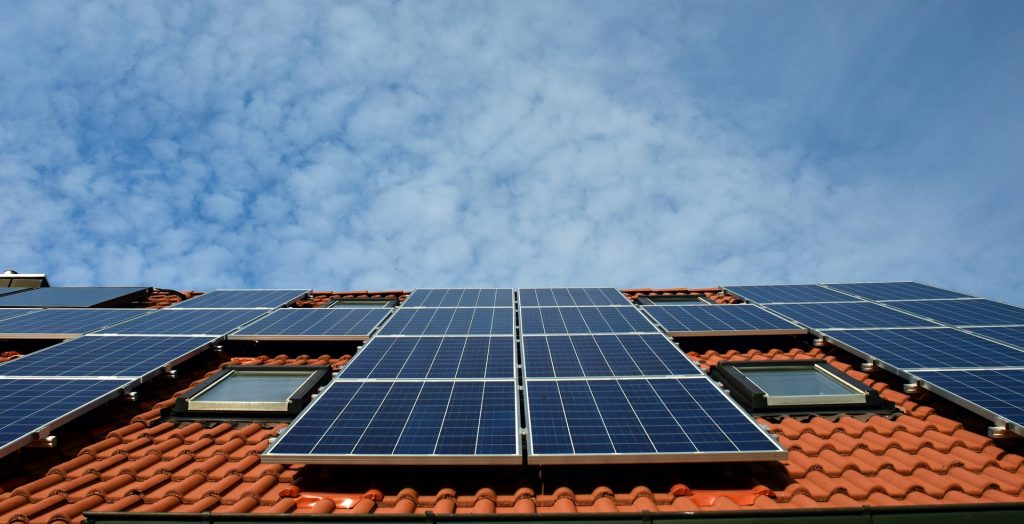 solarnepanely na streche elprovod