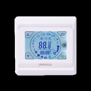 Digitálny programovateľný termostat M9