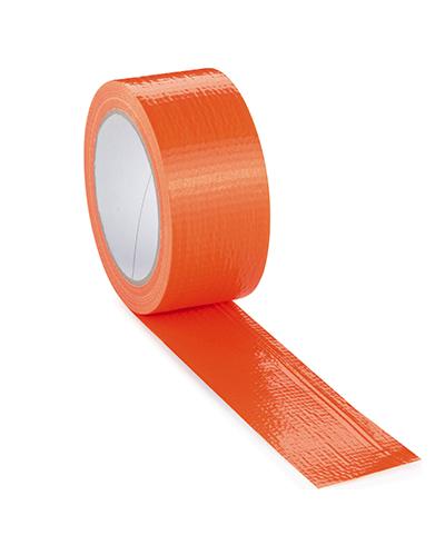 Lepiaca páska textilná