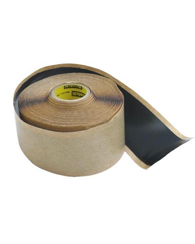 Bitúmenová vulkanizačná izolačná páska
