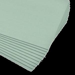 Izolačná doska XPS 5mm