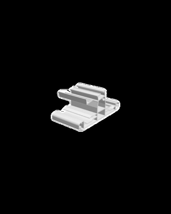 S:FLEX Predná konzola