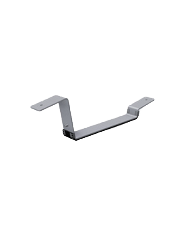 S:FLEX Spájacia nožička dolná -východ, západ FLEX LEICHTMOUNT RAIL 2.1, 10°