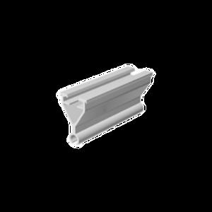 S:FLEX Zdvíhací adaptér Multi predný