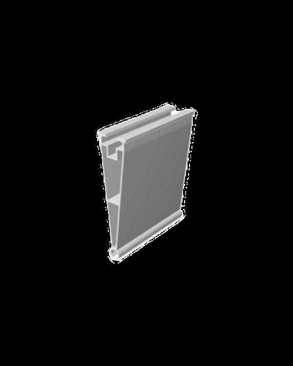 S:FLEX Zdvíhací adaptér Multi zadný