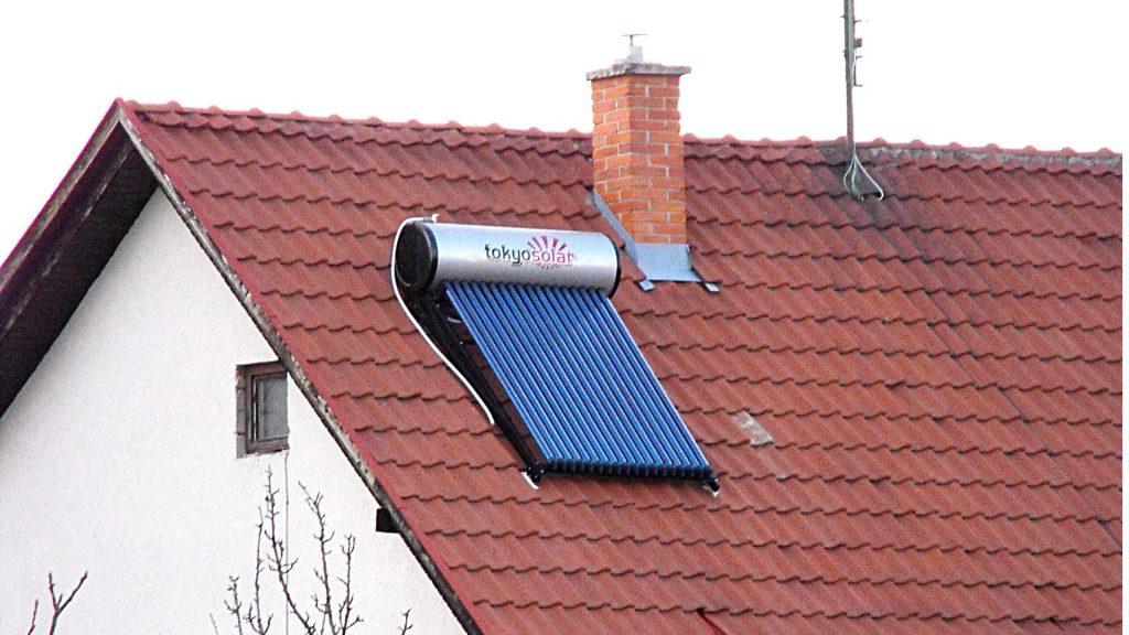 spokojní zákazníci solarnepanelydomov.sk